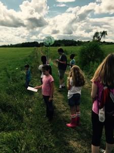 farm-tour-group1