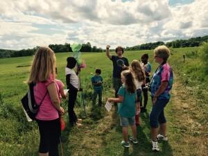 farm-tour-group2