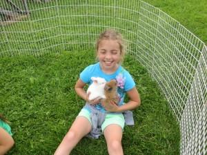 girl-bunnies